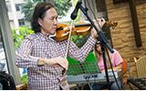 林光信:科技製琴家的公益路