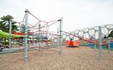 黃立遠談西班牙Gulliver Park的格列佛主題式公園(下)