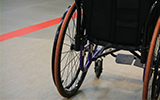 保險法修法 身障壽險獲保障