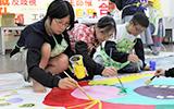 香港共融藝術 人人都能參與