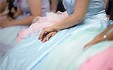 童話般的舞會:身障青年最美的想望