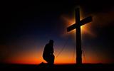 從音樂人到社群福音 禱告時光陪你早起、入眠