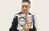 李宏平引領視障族人創造就業迦南美地