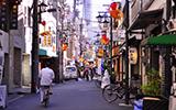 日本失智照顧「3不7要」方法