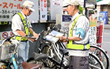 日本老人快樂就業 生活有寄望