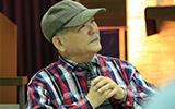 陳俊良 重生兩次的恩典記號
