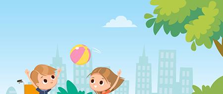 家長陪伴 早療有愛慢飛天使在展翅之前尤其需要家長加倍的呵護,過程雖然辛苦,卻擴大了人生成長的度量。一路上除了家人的照護,以及專業人士的陪伴下,他們有一天便能趕上成長的腳步。