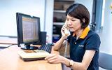 一通電話熱線 社工協助早療解答