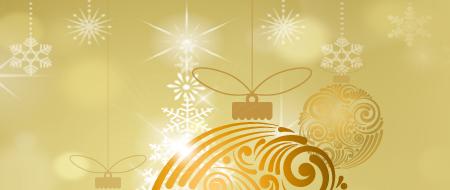 歡樂聖誕 獻上暖心禮物聖誕節將至,街上洋溢著聖誕氛圍,為節慶的到來慶賀。在佳節時刻,伊甸庇護工場學員製作了多款精緻的糕點禮盒,是交換禮物的首選。今年,就選一份不一樣的禮物,獻上您溫暖的心意吧!