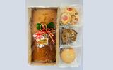 聖誕年終感恩季 伊甸庇護工場推聖誕禮盒