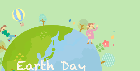 綠色生活 一起愛護地球環保意識抬頭,隨手做環保已逐漸深入每個人的日常生活中,小從使用環保杯、筷,大到綠能設計、永續發展等,在在響應環保。伊甸的服務使用者在日常中一樣落實綠色生活,例如:利用廚餘堆肥種植花草、丟棄果皮製成清潔劑、廢棄鋁罐做成再生藝術等,用守護的心一起響應愛地球。